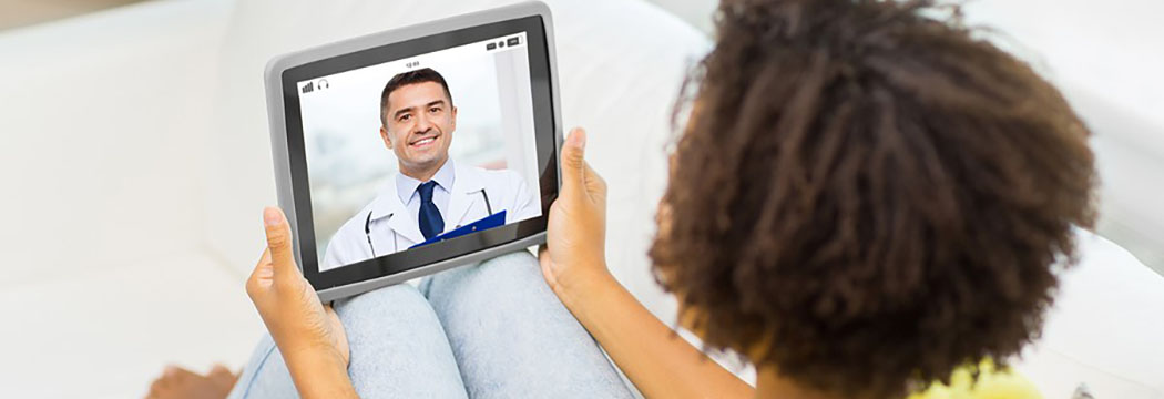 Improve Patient Engagement and Satisfaction with the Right Healthcare Communication Platform