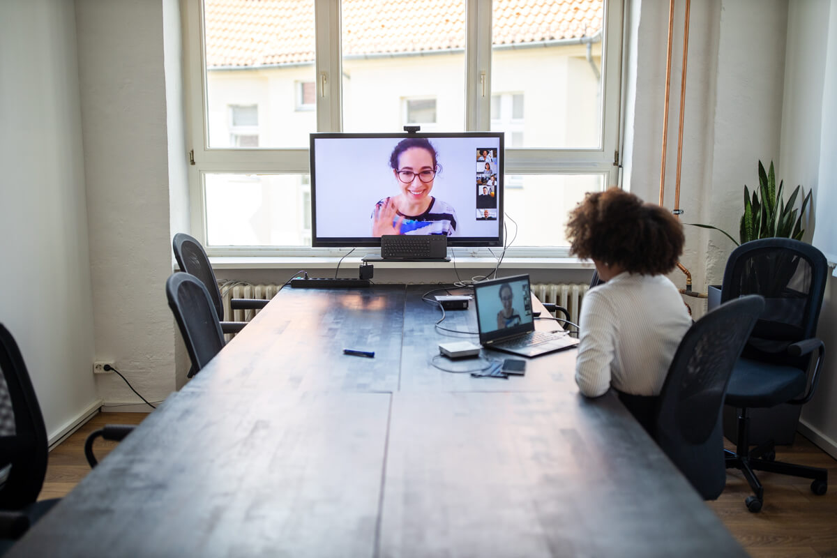 Best video conferencing tips and tools