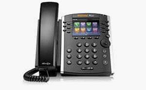 Ringcentral Phone Login