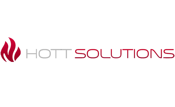 Hott Solutions Taps RingCentral to Help Create Cloud-based
