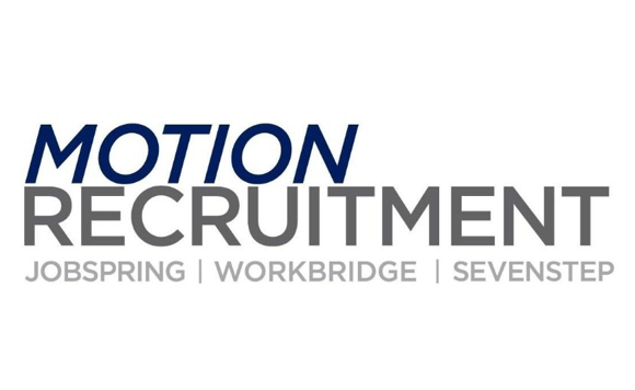 Motion Recruitment