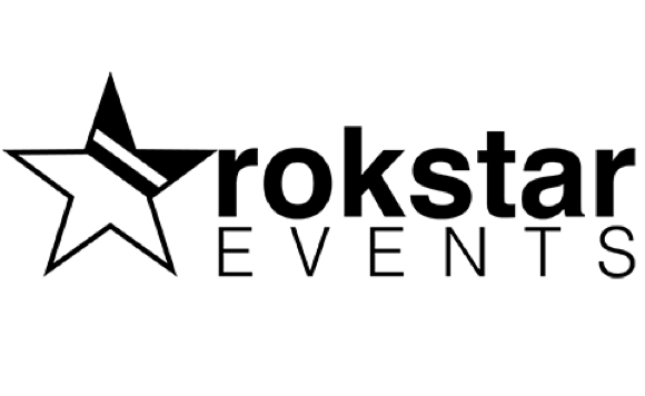 Rokstar Events Icon