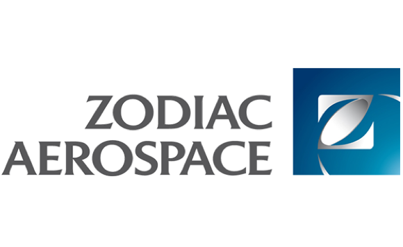 Zodiac Inflight Innovations