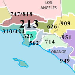 Area Code 213 | RingCentral Local Number  Area Code Map on area code 619, area code 209, area code 714, area code 916, area code 626, area code 323, area code 951, area code 949, area code 562, area code 925, area code 510, area code 919, 909 area code scam, us phone area codes map, area code 707, 909 area code california, area code 415, area code 213, phone area codes usa map, area code 805, 909 area code prefix, area code 310, 909 area code lookup, area codes locator map, area code 702, 909 area code people, area code 760, zip code map, area code 661,