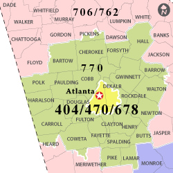 Area Code 404 | RingCentral Local Number Georgia Area Code Map on counties in georgia, area code 360 california, zip map georgia, area code 470 georgia, map of georgia, area codes 318 city map, area codes for georgia, area code 971 oregon, region map georgia, county map georgia, area code 30316 ga, area code 864 south carolina, street map georgia, area code united states list, time zone map georgia, area code 219 indiana, area code scam numbers, isp map georgia, area code maps by number, area codes by number usa,