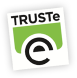 Testimonial from RingCentral customer TRUSTe