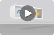 Watch a RingCentral video about its Call Management capabilities