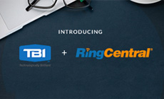 RingCentral Bolsters Channel Partner Program Through New Master Agent Partnership with TBI.