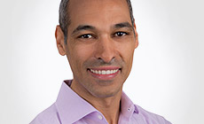 RingCentral Appoints Riadh Dridi as Chief Marketing Officer.