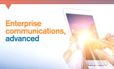 RingCentral's Future: Advancing Global Enterprise Communications.