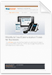 Read Mobile Workers Whitepaper from RingCentral