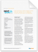 Download the Next Level Security Systems Case Study