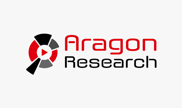 RingCentral named a leader in 2019 Aragon Research Globe for UCC