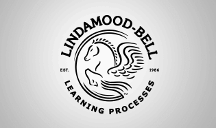 Lindamood-Bell Seamlessly Integrates RingCentral for Google at 100 Locations