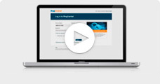Watch the first part of the RingCentral Call Management video