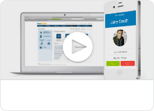 Watch RingCentral Call Management Video Part 2