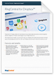 Download the RingCentral for Dropbox Datasheet