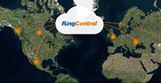 Watch RingCentral From the Closet to the Cloud Webinar