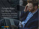 Download Google Apps for Work eBook