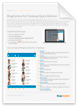 Download the RingCentral for Desktop Quick Reference Guide PDF