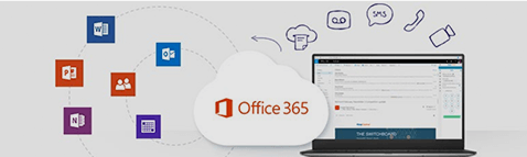 View the RingCentral for Office 365 Datasheet