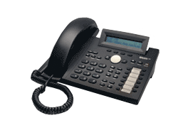 Snom Desk Phones