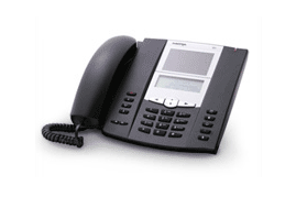 Aastra Desk Phones