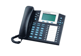 Grandstream Desk Phones