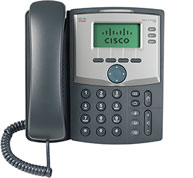 Cisco SPA 303 / Business IP Phone