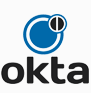 Okta Identity Management and Single Sign-On