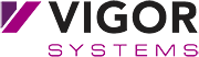 See how RingCentral small business communications solution made a difference for Vigor Systems.