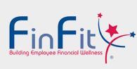 Watch a video about Finfit's success story with RingCentral