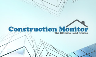 Read the Construction Monitor Case Study
