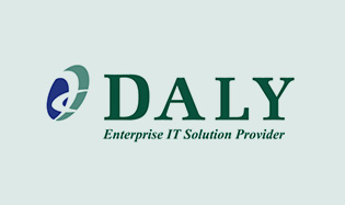 Read the Daly Computers Inc. Case Study