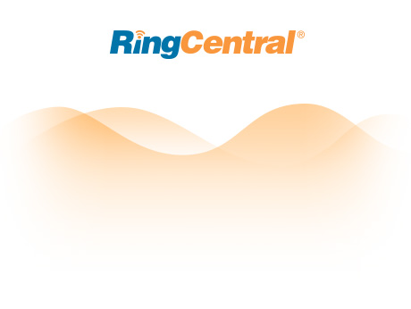 RingCentral technology demonstrates commitment to reliability