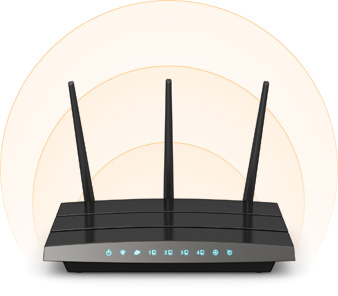 Select the best QoS-enabled router for your network with RingCentral