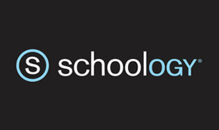 Schoology Stays Connected with Remote Employees and Customers with Ease