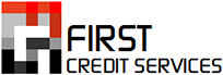 First Credit Services