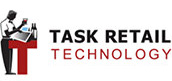 Task Retail Technology