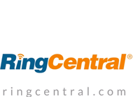 RingCentral B-roll footage