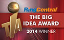 The Big Idea Award