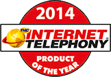 Internet Telephone Product of the Year
