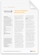 Read the How to Ensure a Smooth Transition to a Cloud Phone System Whitepaper