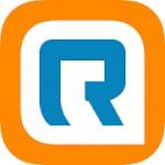 L'application de RingCentral.
